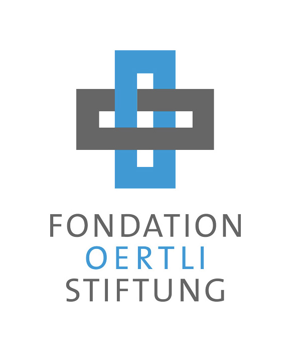 Fondation Oertli